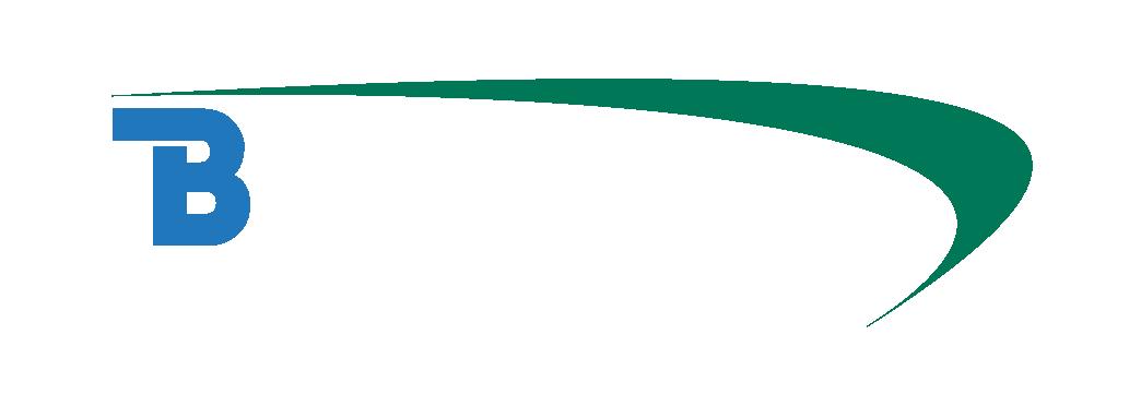 IB Pretterhofer